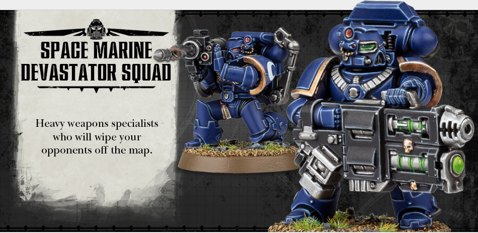 space marines 8th edition codex pdf download