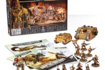 Talons of the Emperor Box Set