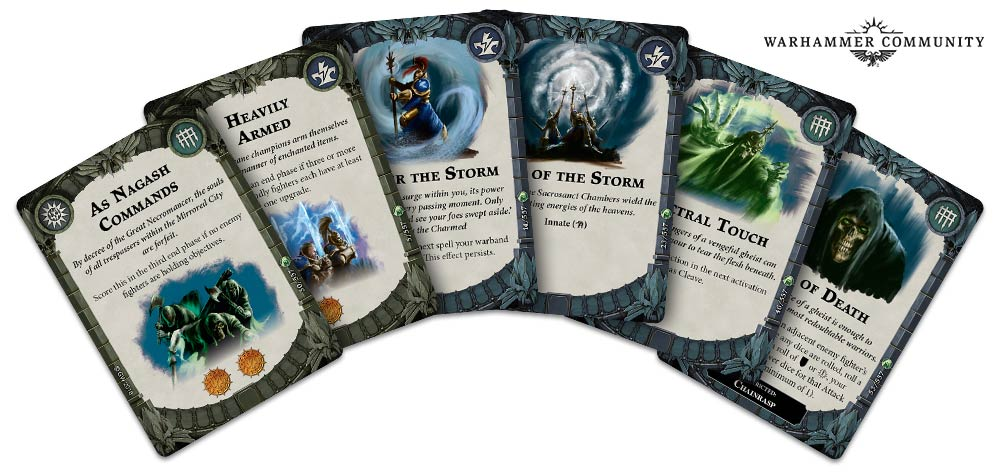 nightvault cards1