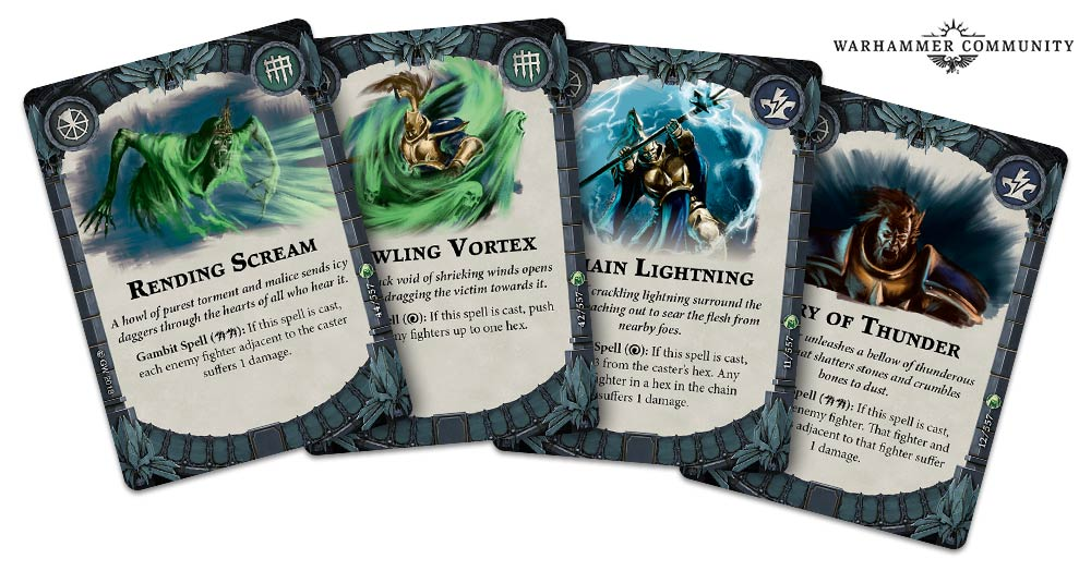 nightvault cards2