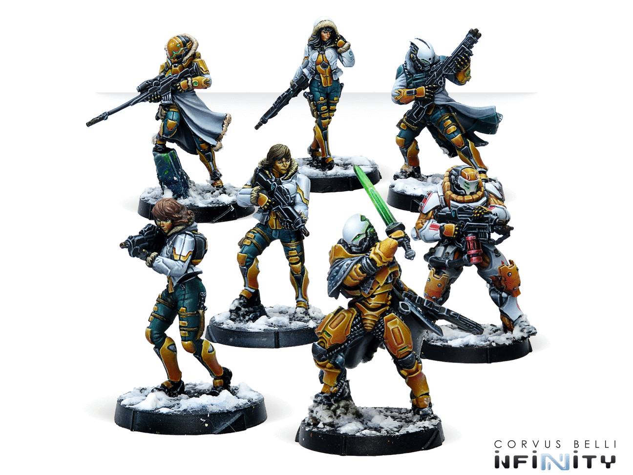 operation kaldstrom Yu Jing