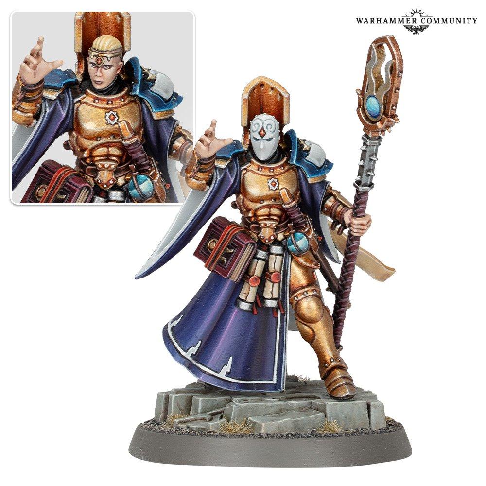 Knight-Arcanum